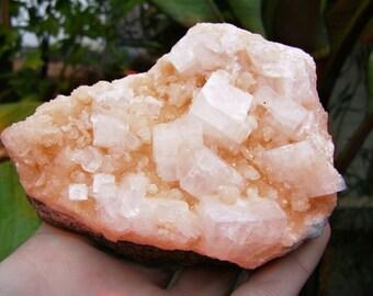 Large Apophyllite Crystal Cluster, crystal cluster, apophyllite, natural crystal cluster, large crystal cluster, crystal cluster