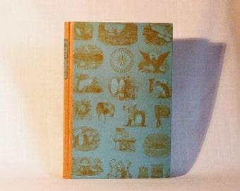 Phoenixiana by Grabhorn Press