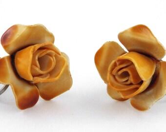Cute earrings for women, earrings womens flower, earrings gift cute, earrings cute womens, birthday gift, best gift vintage, best gift women