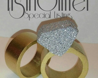 Special Listing***Brock font Mr Mrs, Cards, and IDo**