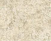 Stonehenge Elements 39355 95 Lt. Slate Speckles by Northcott Fabrics.