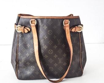 Louis VUITTON Louis Vuitton HANDBAG Louis Vuitton Bag Authentic Louis Vuitton Handbag Authentic Louis Vuitton Handbags Leather Handbags L
