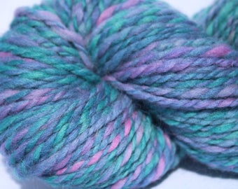 Thick and Thin 2 ply Corridale