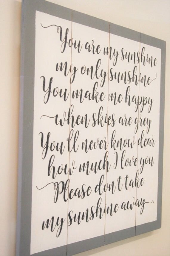 Mother daughter wedding quotes-4961