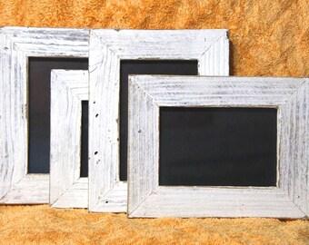 Reclaimed wood frames ... Found Wood Frames ... Beach house frame ... Beach decor...  ...Fit 4 x 6 Photo... 14.95 ea.