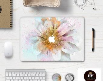 MacBook Air Pro Decal Sticker ipad sticker iphone sticker huakaihua