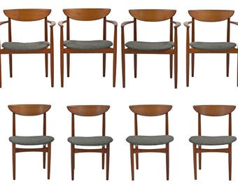 Arm Chair Etsy