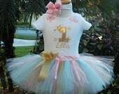 Pink and Gold 1st Birthday,First Birthday Girl Outfit,Girl Birthday Outfit,Pink Gold Birthday,Stars Birthday,Pink Gold Birthday Personalized