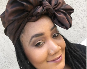Headwrap Crowns