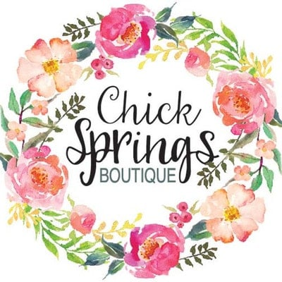 ChickSprings