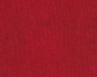 Maywood Studio Shadow Play- Dark Red R53, Fabric by the Yard