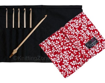 PREORDER Nirvana crochet hook set