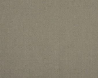 Taupe Outdoor Fabric Etsy