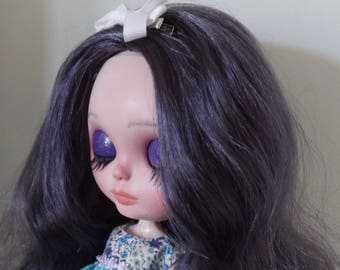 Custom Blythe Dolls For Sale by Beautiful Custom Blythe Doll 'Louisa'