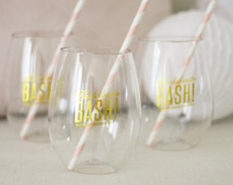 Bachelorette Party Cups, Bachelorette Party, Bachelorette Cups, Bachelorette,Bachlorette Party, Bachelorette Party wine glass,