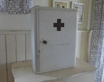 First aid kit, cabinet, medicine, pharmacy,first aid,