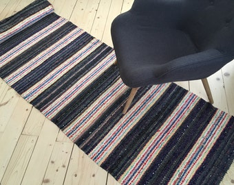 Teppich bunt gestreift elegant designer teppich bunt patchwork