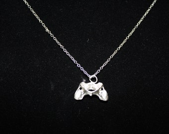 Pelvis Necklace