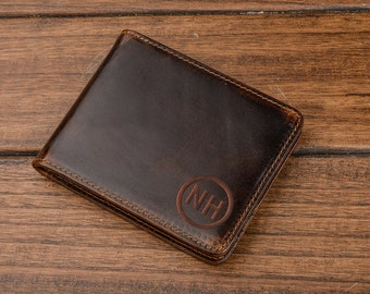wallet men,Mens leather wallet,Mens wallet leather,Mens wallet personalized,With coin pocket,Mens wallet,