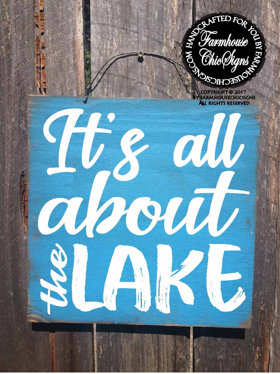 Lake House Wall Art lake, lake sign, lake house signs, lake decor, lake decoration