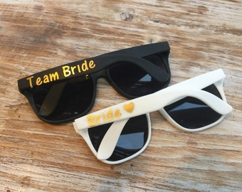 Custom sunglasses Etsy