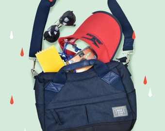 gym bag,gym bag women,crossbody purse,small crossbody bag,gift for women,teen girl gift,messenger bag,small messenger bag,sports bag