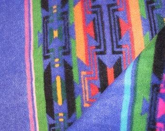 Pendleton Wool Blanket Etsy