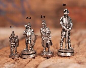 Šahovske figure , antikviteti - Page 5 Il_340x270.1099991996_c77z