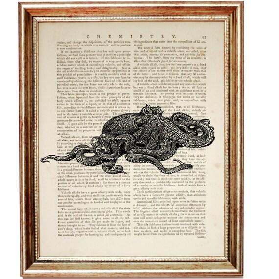 Fein Weihnachten Farbe Buchseiten Fotos - Framing Malvorlagen ...
