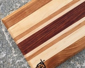 Snack Board - FREE SHIPPING - Christmas SALE