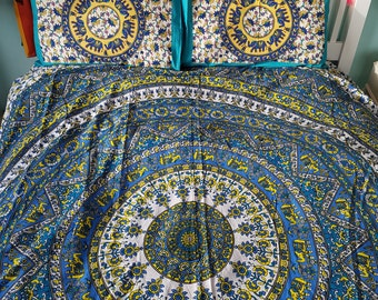 "Shop ""wall hanging tapestry"" in Bedding"