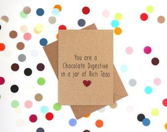 Funny valentine card, Funny Valentine's Day Card, cute valentines card, Funny Valentines Card, Husband Valentines day card, funny love card