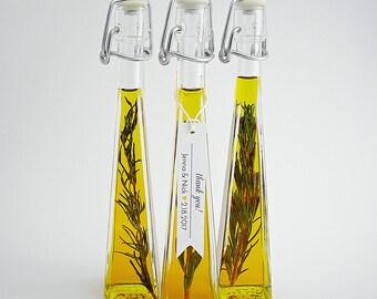 50 pcs Paris Olive Oil Favors (40ml / 1.4oz), Olive Oil Wedding Favors, Olive Oil Baby Shower Favors, Olive Oil Bridal Shower Favors,