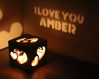 Romantic Birthday Ideas In return Her Girlfriend