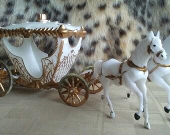 Cinderella Wedding Cake Topper Etsy