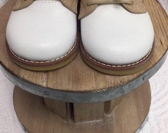 Elephantito Golfer Leather