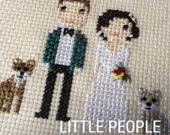 Unique wedding gifts etsy