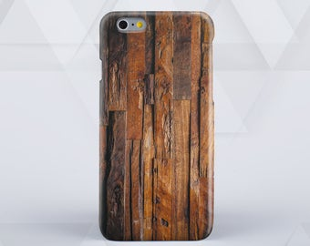 Wood Phone Case Wood iPhone 6 Case Wooden iPhone Case Wood iPhone 6s Case iPhone 5 Case for Samsung Galaxy S5 Case Galaxy S6 Wood Case