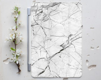 iPad Pro Case Smart Cover Marble Smart Cover iPad Pro 9.7 Cover iPad Mini 4 Smart Case iPad Mini Cover iPad Pro 12.9 iPad Air Stand s019