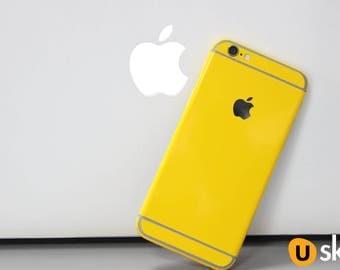 iPhone 6 skin, iPhone 6s skin, iPhone 6 wrap, iPhone 6s wrap, iPhone 6 decal, iPhone 6s decal, iPhone 6 carbon fiber skin iPhone 6 plus skin