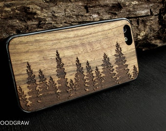 iphone case wood iphone 6s case wood iphone 7 case iphone 5s case wood iphone case iphone 6 case wood iphone 5 case iphone se case wood