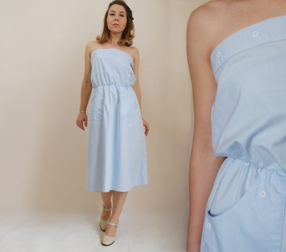 baby blue is a boutique women's retail fashion chain making the most stylish new trends available to everyone. View must have dresses, blouses, jackets, shirts, skirts, accessories at the best prices in town.