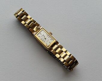 Ladies Pulsar Dress Watch