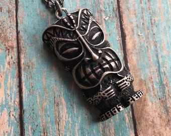 Southwest Boho Pendant/Necklace, Pendant/Necklace, Southwest Jewelry, Boho Jewelry, Boho Necklace, Southwestern Necklace