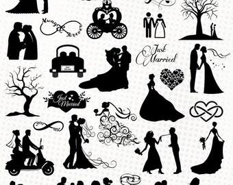 Cricut Wedding Invitation for great invitation ideas