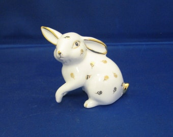 Cute bunny, ideal Easter gift