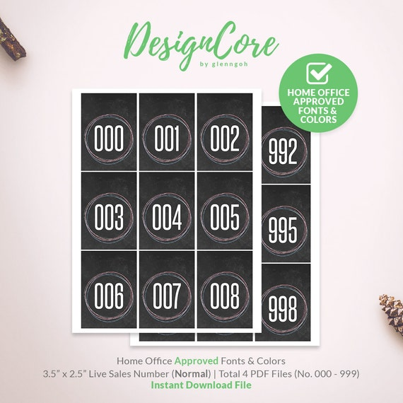 facebook live sale normal number tag 000 999 home office. Black Bedroom Furniture Sets. Home Design Ideas