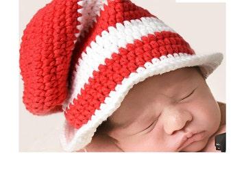 digital  hat download, digital prop, digital art, cat in the hat, Dr. Suess hat...