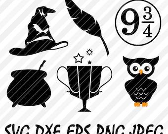 Owl Vinyl Stencil Owl Silhouette H M Coloring Pages