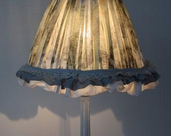 Lamp Esprit